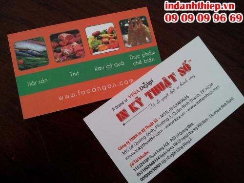 https://indanhthiep.vn/img/uploads/danh_thiep_voi_phong_trang_noi_bat_logo_va_thuong_hieu_xu_huong_don_gian_nhung_hieu_qua20150716103033.jpg